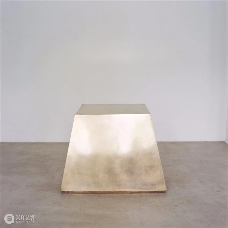同行/零归零,空非空 | Yuji Takeoka Take oka 同行 日本 艺术家 雕塑家 生活 工作 杜塞尔多夫 艺术 崇真艺客