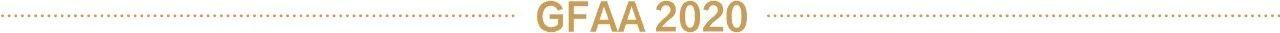 GFAA2020   古今艺术碰撞 艺术 GFAA 古今 古董 经典 生活 美学 嘉德典亚艺术周 嘉德艺术中心 线上 崇真艺客