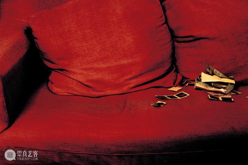 HOW 变量的活力|胡介鸣:无名柱 变量 活力 胡介鸣 HOW 展期 艺术家 陈天灼 丁乙 梁绍基 李可政 崇真艺客
