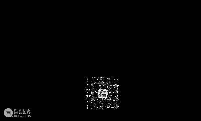 展览预告丨蜂蜜是如何酿成的——罗荃木个展 罗荃木 个展 蜂蜜 苏州博物馆 现场 照片 来源 工作室 Photo 时间 崇真艺客