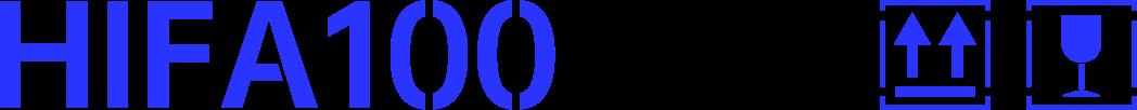 世纪美育 丨 湖北美术学院办学100周年艺术文献作品展 丨 设计学科 艺术 世纪 美育 湖北美术学院 文献 作品展 学科 END IFA 小编 崇真艺客