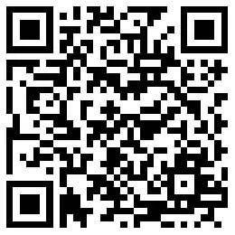 收藏丨广州大剧院11月演出活动排期一览 广州大剧院 活动 排期 会员 艺生活 艺友荟馆 舞剧 沙湾往事 主演 见面会 崇真艺客