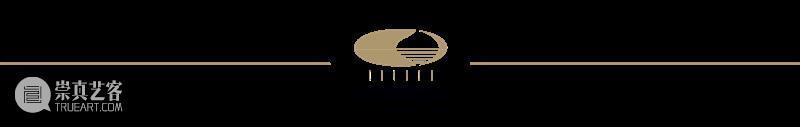 用好演出,开启十一月的活力满满! | 一周演出推荐 活力 初冬 气息 暖阳 寒意 清单 关键词 重点 国家大剧院 国家大剧院台湖舞美艺术中心 崇真艺客