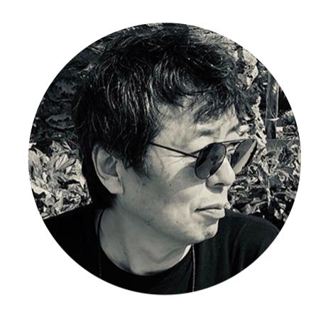 中国律动|2020集美·阿尔勒展览单元 阿尔勒 单元 中国 集美 国际 摄影季 厦门 观众 法国 华人 崇真艺客