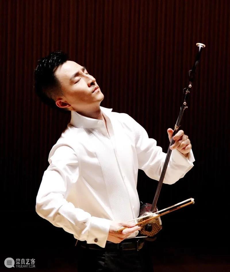 【半度音乐】M50上海当代艺术周2020.11.07-11.15  欢迎大家来来来玩 上海 艺术周 半度音乐 艺术 盛会 代表性 画廊 机构 艺术家 工作室 崇真艺客
