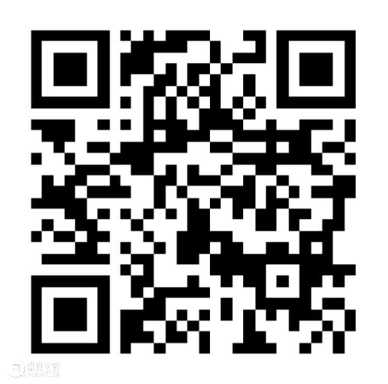 西岸博览会线上画廊单元 | 亚纪画廊 西岸 博览会 线上 画廊 单元 亚纪 艺术 西岸艺术中心 机构 台北 崇真艺客