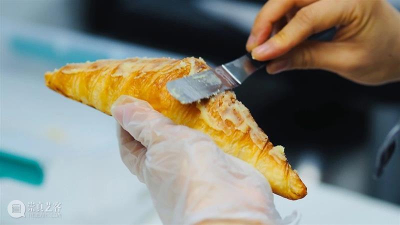 SPECKLE美食分享 | 面包控集合!吃得到的天然美味! 面包 SPECKLE 美食 美味 纽约第五大道 出租车 路边 小黑裙 珠宝 赫本 崇真艺客