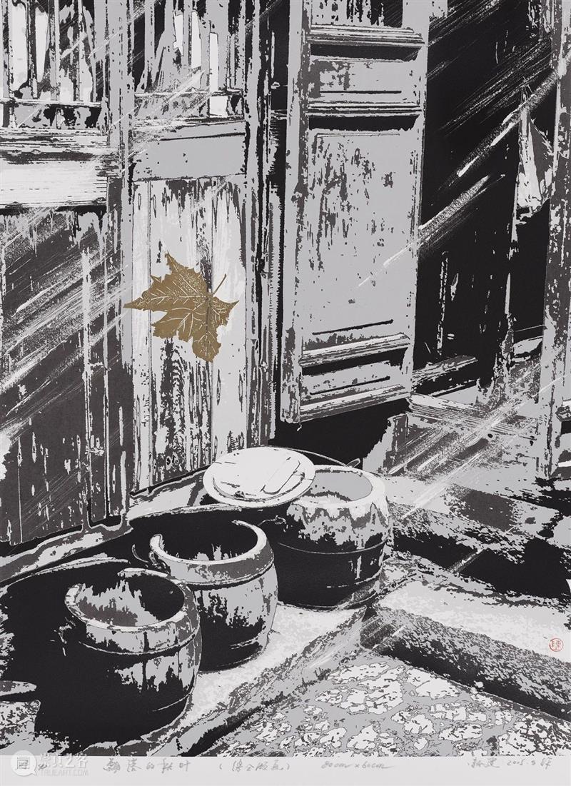 """""""第二届鲁迅版画大展""""将在金陵美术馆举行专家见面会 鲁迅 版画 金陵美术馆 专家 见面会 大展 之后 国内 画家们 精品 崇真艺客"""