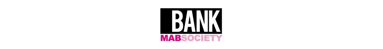 BANK 新展预告 | 陈哲个展《你仍然知道的事》|11月13日开幕 陈哲 BANK 个展 身心 收藏级 照片 Body Mind 开幕式 Nov 崇真艺客