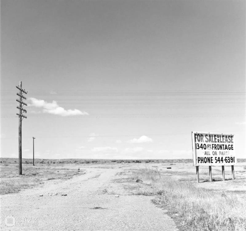 SCôP Conversation | 同是拍美国西部,罗伯特和安塞尔·亚当斯的视角有何不同? 美国 西部 安塞尔·亚当斯 罗伯特 视角 Adams 摄影师 很多人 风光 区域 崇真艺客