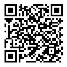 带你进入平行世界:太平地毯 x 杨明洁「平行世界」展览震撼呈现 世界 地毯 杨明洁 平行世界 亚洲 盛会 上海 上海世博展览馆 Exhibitors Interior 崇真艺客