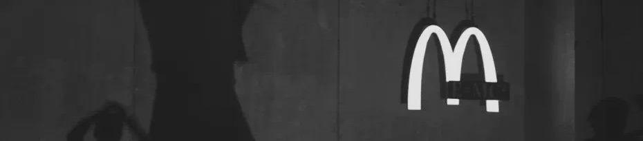 关于如厕后马桶圈位置的最新观念 马桶 观念 位置 恋爱中 代表性 你不爱我了 关于爱情归宿的最新观念 赵丽莉 丈夫 功能 崇真艺客