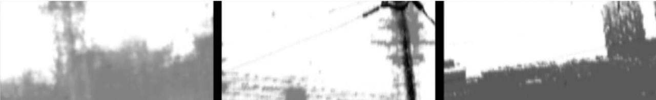 """全片单发布 -  """"时距&档案"""": 第三届南京当代动画艺术文献展丨AMNUA展览 崇真艺客"""