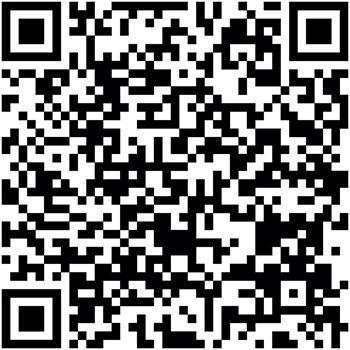 LONG活动 | 今天,龙美术馆全馆免费开放! 龙美术馆 LONG 活动 全馆 公众 节假日 西岸 时间 疫情 要求 崇真艺客