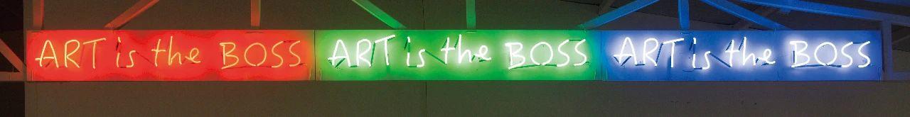 Art 021 预览I在3画廊/E021/夏洛特.爱神洛儿 Art 预览I 画廊 摊位 艺术家 夏洛特 个展 力量 部分 作品 崇真艺客