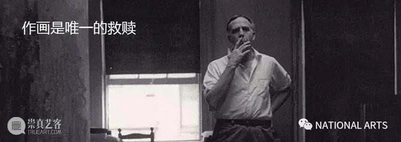 国家美术·展讯丨中国DNA:薛松2020 中国 DNA 薛松 国家 美术 展讯 名称 日期 地点 上海 崇真艺客