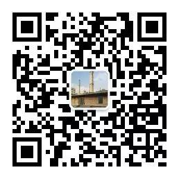 【展讯】麦勒画廊参加Artissima   11月5日在意大利开幕 Artissima 麦勒画廊 展讯 意大利 VIP Preview Civica GAM 现代 艺术馆 崇真艺客