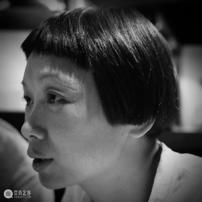 【聆听芬兰】黑色冰山:芬兰声音艺术赏析 黑色 冰山 芬兰 声音 艺术 中芬 系列 活动 嘉宾 Tommi 崇真艺客