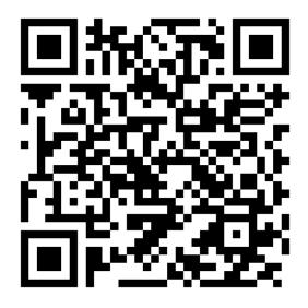 MATSU 玛祖铭立:后疫情时代办公室的聚离艺术 视频资讯 设计上海 MATSU 玛祖铭立 疫情 时代 办公室 艺术 亚洲 盛会 上海 上海世博展览馆 崇真艺客