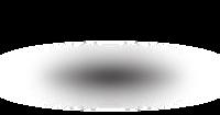 《云端》艺术展作品展:陈文令作品赏析  K空间 陈文令 作品 云端 艺术展 作品展 年代 尺寸 材质 材料 小红人 崇真艺客