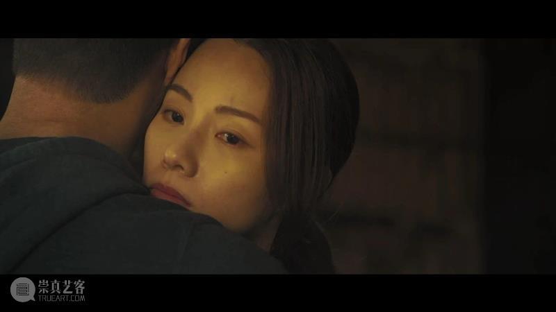 我怀疑这部华语片,偷窥了结婚人的生活  骆白蔻 生活 华语片 上方 影院 页面 右上 星标 香港 电影 金都 崇真艺客