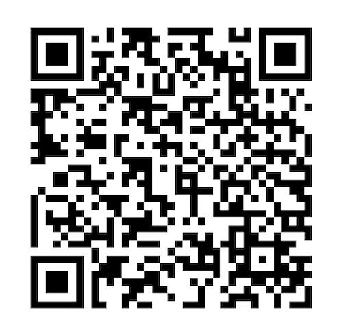 【诗歌来到美术馆No.68】娜夜诗歌朗读交流会&声音招募报名 诗歌 美术馆 娜夜 交流会 声音 诗人 娜夜策划 王寅 沈苇 时间 崇真艺客