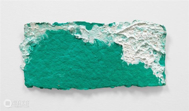 H&W展览:豪瑟沃斯南汉普顿首展「玛丽·赫尔曼:公路,海洋,白日梦」展览现场 玛丽 赫尔曼 汉普顿 公路 海洋 白日梦 豪瑟沃斯 现场 美国 艺术家 崇真艺客