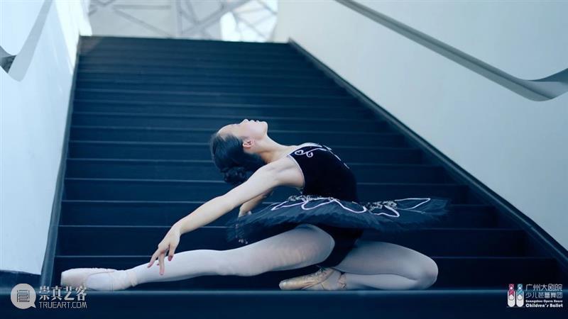 """知识帖丨""""八字真言""""秘籍赏芭蕾 芭蕾 八字 知识 帖丨 真言 秘籍 芭蕾舞 法国 宫廷 观众 崇真艺客"""
