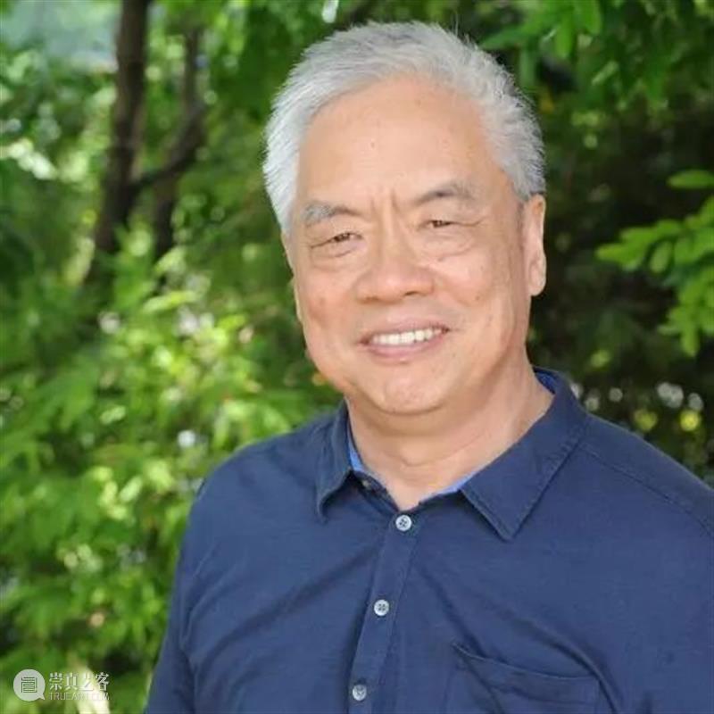 陈世雄|梅耶荷德遭到批判的五部导演作品 崇真艺客