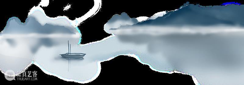 展览预告|重温经典——中国古代名家山水珍品展 经典 中国 古代 山水 名家 珍品展 珍品 西安美术馆 馆藏 日本 崇真艺客