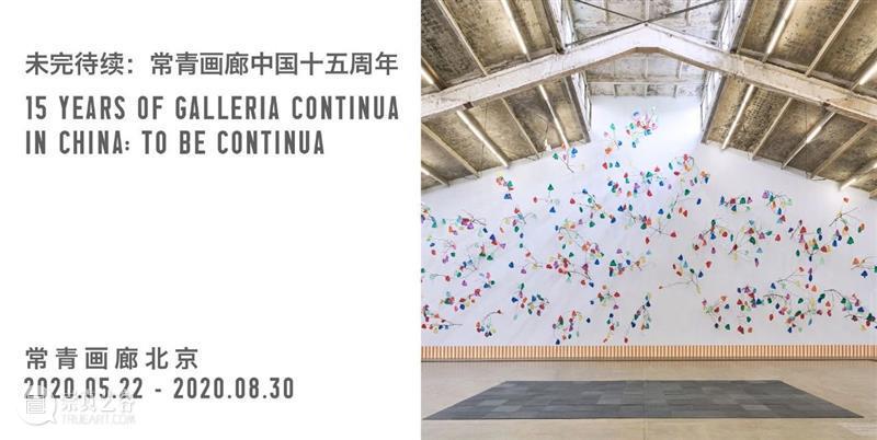 丹尼尔·布论、卡德尔·阿提亚参展「必要的空——此岸:OCAT南京公共艺术计划·2020」 南京 艺术 计划 丹尼尔 卡德尔 阿提亚 此岸 常青画廊 OCAT 出发点 崇真艺客