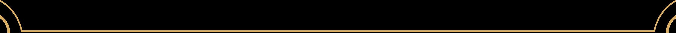 """展讯   """"百年西泠·金石传薪""""庚子秋季雅集系列展览—西泠印社古稀以上社员作品捐赠展即将开幕 西泠 金石 庚子 系列 西泠印社 古稀 以上 社员 作品 展讯 崇真艺客"""