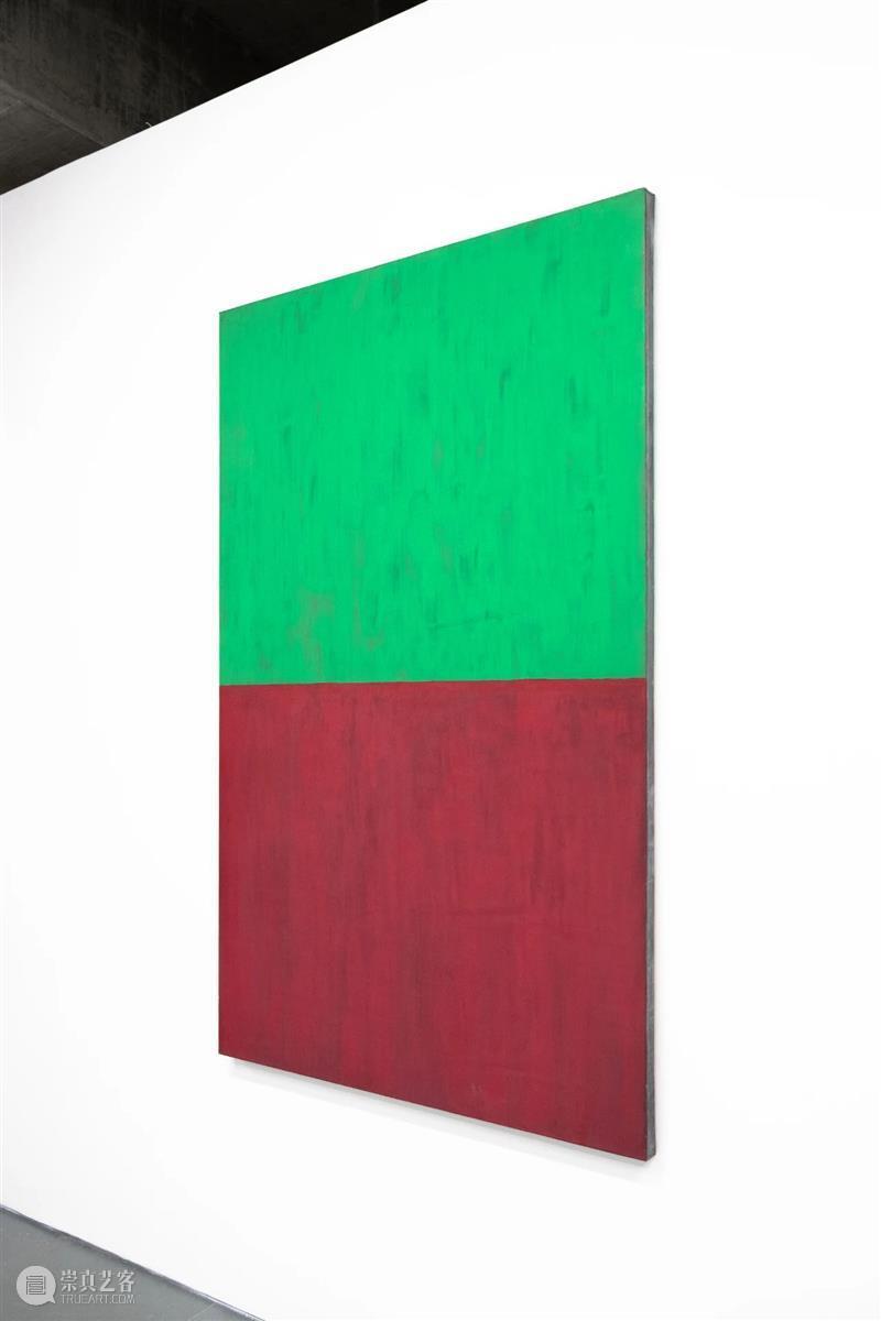 ≡ 马凌画廊 | ART021 2020廿一当代艺术博览会 | 展位 C03 崇真艺客