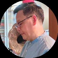 """【预告】""""百年上海设计""""系列论坛(3)——上海设计藏家谈 论坛 上海 藏家 系列 时间 地点 刘海粟美术馆 报告 原文 Bilibili 崇真艺客"""