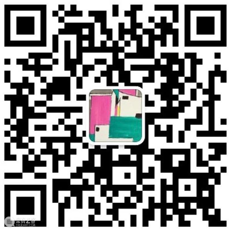 """南山138之""""力量""""   朱昶全×李明:狂草狂草 南山 朱昶 李明 狂草 力量 浙江 青年 艺术 项目 Nanshan 崇真艺客"""