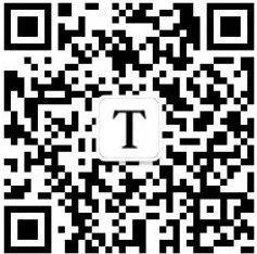 西岸博览会线上画廊单元   Timothy Taylor 西岸 博览会 线上 画廊 单元 Taylor 艺术 西岸艺术中心 机构 Timothy 崇真艺客
