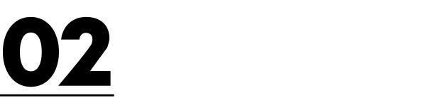 """从赤贫少女到25岁""""亿万富婆"""",创造了《犬夜叉》的她是当之无愧的""""漫画教母""""! 少女 漫画 教母 富婆 犬夜叉 赤贫 本文 日本 小站 japandesign 崇真艺客"""
