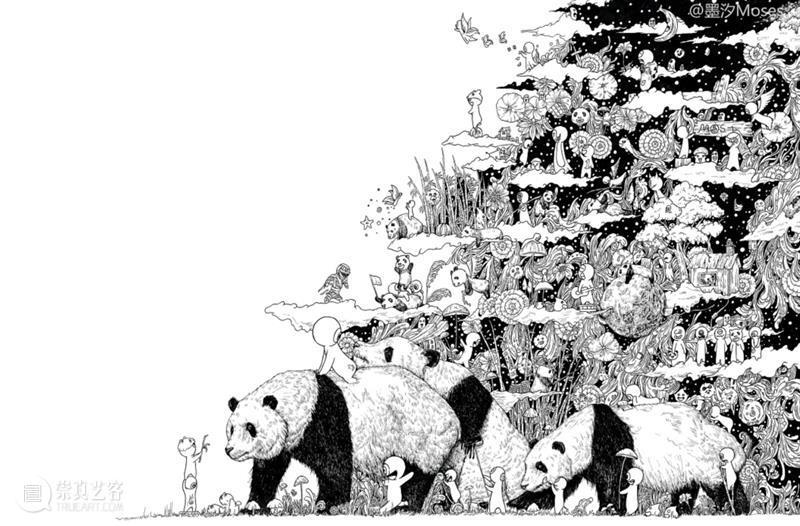 如果动物会说话 动物 马路 爱明明 事情 爱情 大象 卡万 斯里兰卡 家乡 以北 崇真艺客