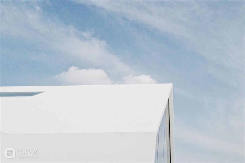 「松」公教 | 中国当代艺术怎么看?45位中国艺术家告诉孩子们答案 艺术 中国 艺术家 孩子们 公教 答案 中华 上下 文明 山水画 崇真艺客