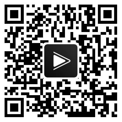 魔都·光点2020国际新媒体艺术节即将开启 新媒体 国际 艺术节 光点 魔都 艺术家 团队 王萌 于淼 韩涵 崇真艺客