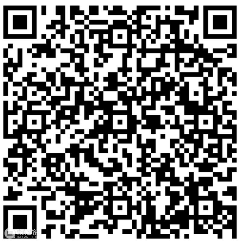 仇珠:粉黛钟灵,翱翔画苑 仇珠 粉黛 钟灵 画苑 古时 女性 意义 男性 冠礼 笄礼 崇真艺客