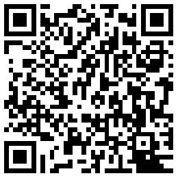 悦读 | 疫情后遗症,创作是解药  上海话剧艺术中心 疫情 后遗症 解药 上海话剧艺术中心 内刊 话剧 杂志 封面 闫雨 编剧 崇真艺客