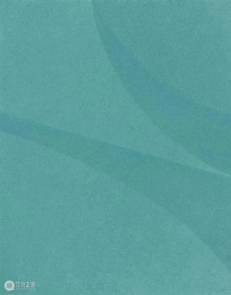 逸空间 现场 | 「 在不远处 」顺利开幕 不远处 空间 现场 策展人 陈瑞 刘鸣 罗荃木 章剑 陆笑毅 陈辉 崇真艺客