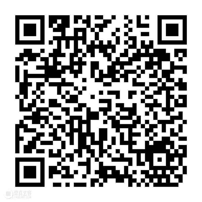 震旦博物馆【民·潮】特展 | 张信哲与他收藏的美人们 张信哲 震旦博物馆 美人们 文章 yitia otv 原作者 东西 经历 个人 崇真艺客