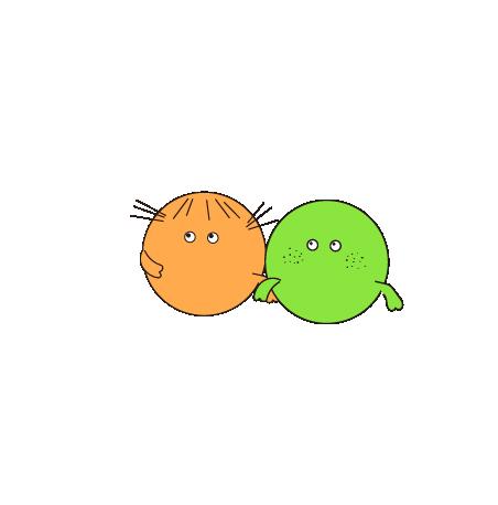 丝蒲苓蒻|相容相斥,包个春卷见分晓? 春卷 丝蒲苓蒻| 分晓 丝蒲苓蒻 视频 口味 性格 食材 各地 饮食 崇真艺客