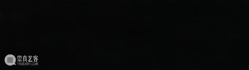 艺博会   香格纳画廊参展2020西岸艺术与设计博览会   展位A106 西岸 艺术 博览会 展位 香格纳画廊 艺博会 香格纳 Design A106藏家预览 Collector 崇真艺客
