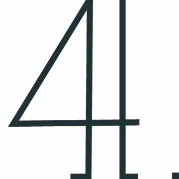 """万茜新片《兔子暴力》曝新预告;吴京和""""星爵""""合作新片 万茜 新片 兔子暴力 吴京 星爵 影视 好剧 小豆 黄觉 李庚希 崇真艺客"""