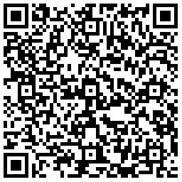 SFM· 讲座预告 | B站直播:《老师·好》 老师 讲座 B站 SFM 作用 氛围 环境 里面 学生 克语 崇真艺客