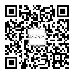 Salon 94参加西岸艺术博览会线上展厅   崇真艺客