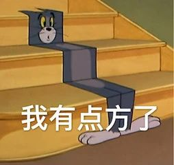 新版《绯闻女孩》开拍;迪士尼新片《黑神驹》曝预告 视频资讯 Douban编辑部 迪士尼 新片 黑神驹 绯闻女孩 新版 预告 影视 好剧 小豆 首曝预告 崇真艺客
